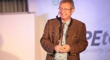 Vortrag – Zukunfts- und Innovationstag, Mag. Christian Hehenberger