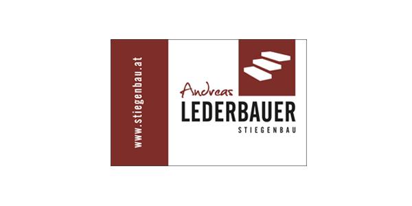 Tischlerei Andreas Lederbauer
