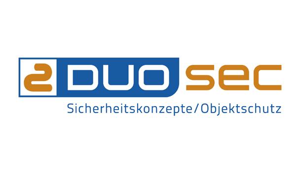 DUOsec