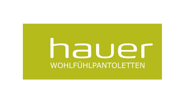 Hauer shoe