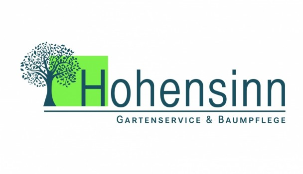 Hohensinn Gartenservice & Baumpflege
