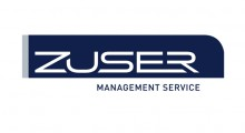 Zuser Management Service