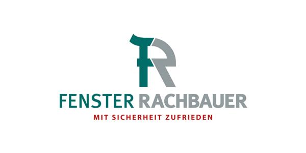 Rachbauer