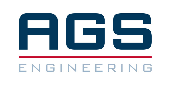 AGS-Engineering