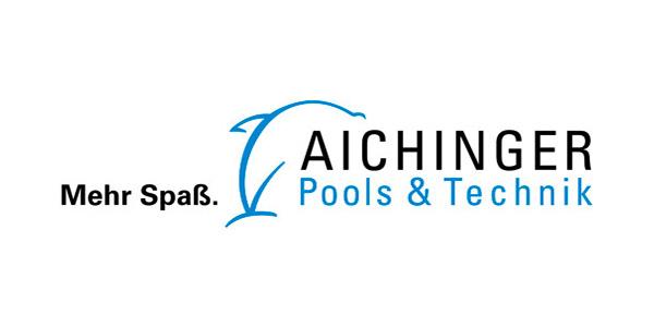 Aichinger Pools & Technik