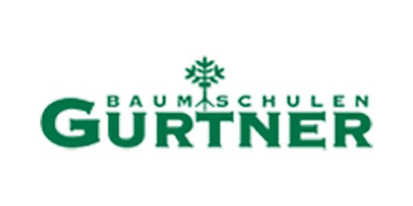 Baumschule Gurtner