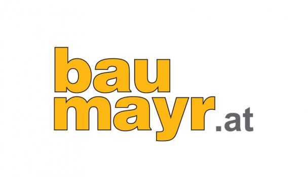 Baumayr