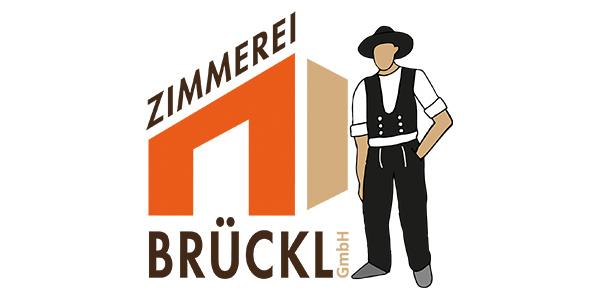 Zimmerei Brückl