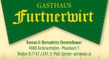 Gasthaus Furtnerwirt