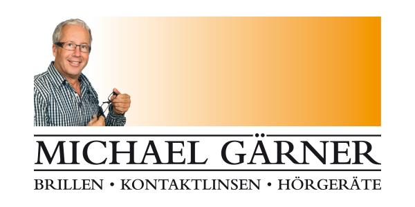 Gärner Michael
