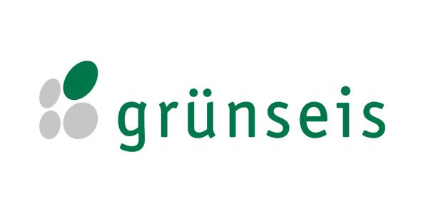 Grünseis Gebäudetechnik