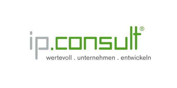 ip.consult Unternehmensberatung
