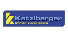 Katzlberger