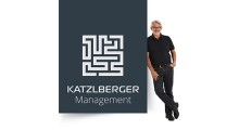 Christian Katzlberger Management