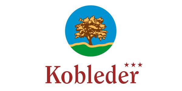 Seminarhotel Kobleder