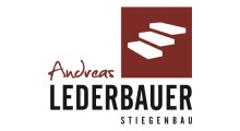 Stiegenbau Andreas Lederbauer