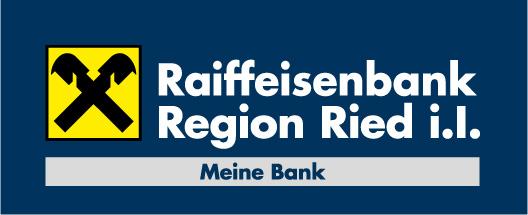 Raiffeisenbank Region Ried i.I.