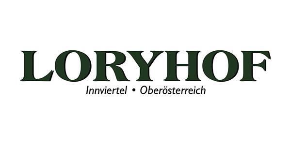 Loryhof
