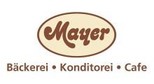 Mayer Bäcker