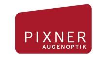 Pixner Augenoptik