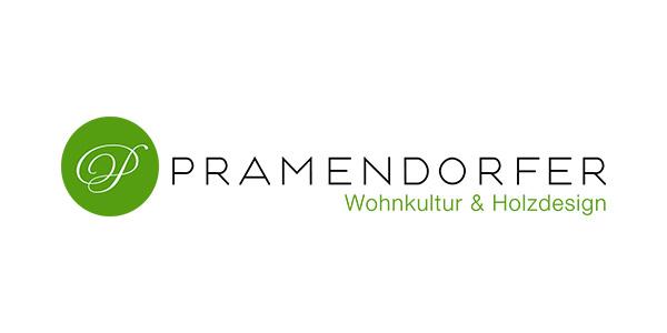 Pramendorfer