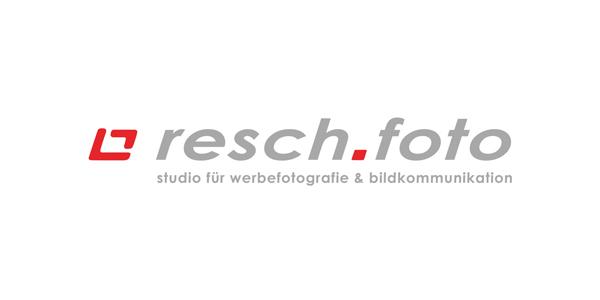 Resch Foto