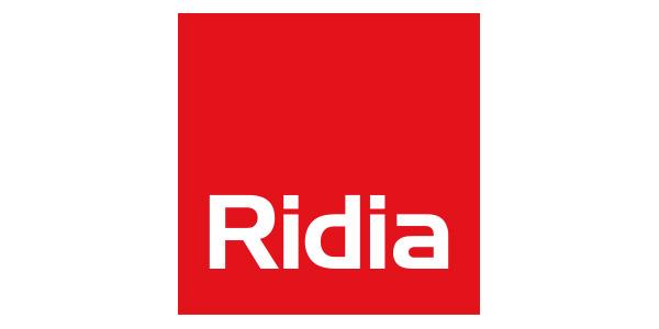 Ridia