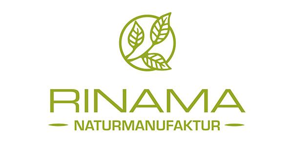 Rinama