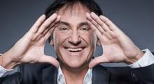 "Vortrag – ""Humor im Business"" – Dr. Roman F. Szeliga"