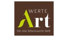 werteART Verlag