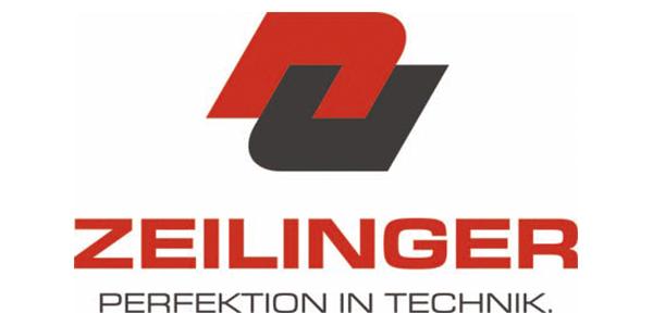 Zeilinger